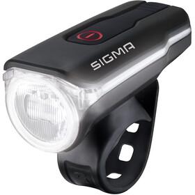 SIGMA SPORT Aura 60 USB/Nugget II Verlichtingsset